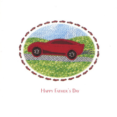 Photography of Sports Car Father's Day