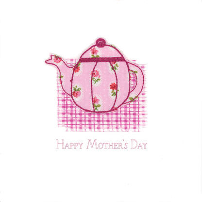 Mother's Day - 14th March 2021